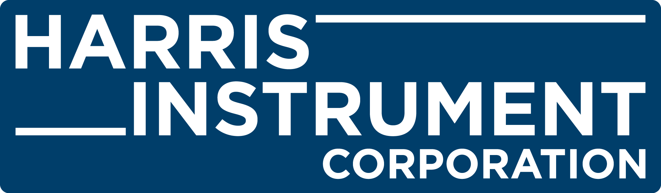 Harris Instrument Corp.